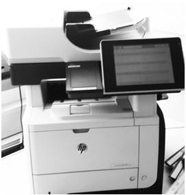 Nemzetközi kitekintés – Ausztria: Kikapcsolhatók a multifunkciós nyomtatók?